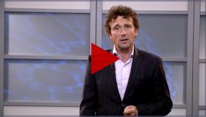 Video Marc van Eck